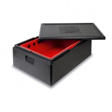 thermobox6040